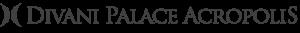 Divani Acropolis Palace - Logo