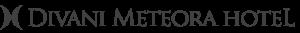 Divani Meteora Hotel - Logo
