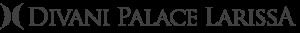 Divani Palace Larissa - Logo