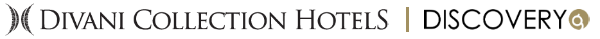 GHA - Divani Discovery Logo