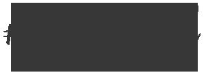 Divani Collection Hotels - WeStayUnited Logo